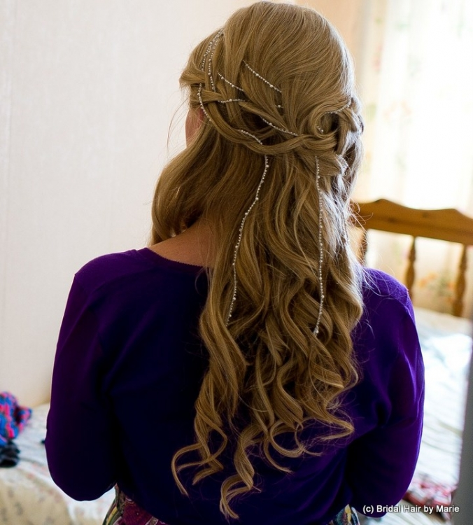 www.aspectphotography.net 2012