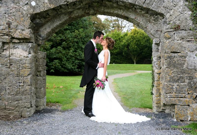 julia-stuart-wedding_0124