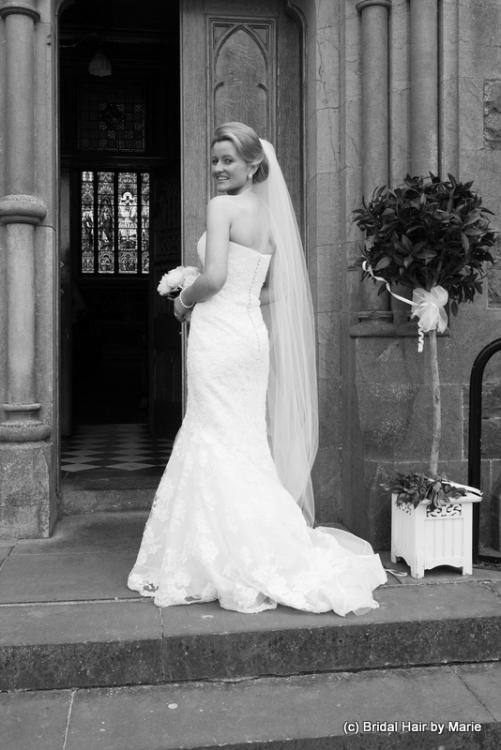 wedding-2010-98-of-500-copy